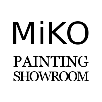 MiKO Painting Showroom